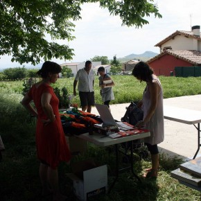Jornada Festiva 2012