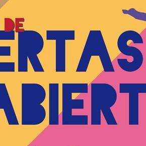 JORNADA DE PUERTAS ABIERTAS EN TXIMELETA 2015
