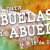 Banner Abuelas