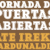Banner PPAA