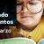 Banner_Cuentos