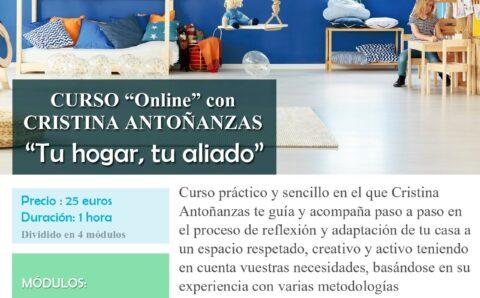 Cristina_Antoñanzas_Curos_Tu_Hogar_Tu_Aliado