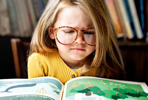 adorable-little-girl-with-glasses-getting-stressed-out