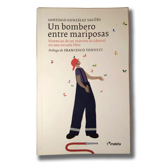 bombero_marip_01
