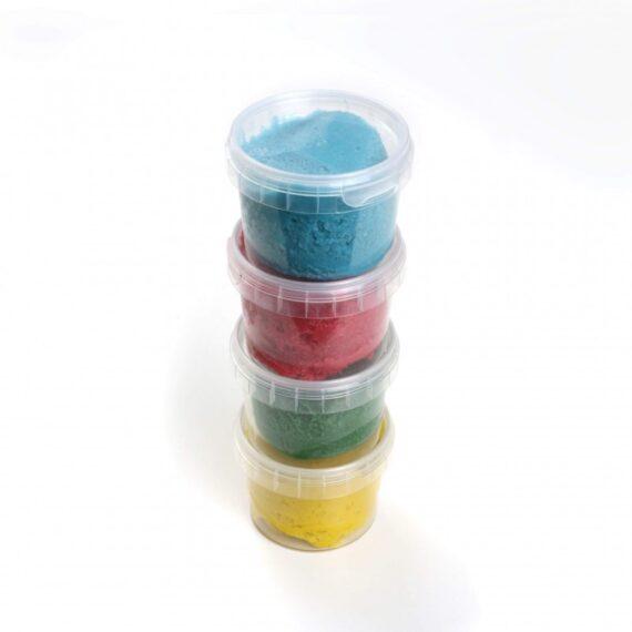 pasta-de-modelar-natural-bio-vegana-neogrun-rojo-verde-amarillo-y-azul_3