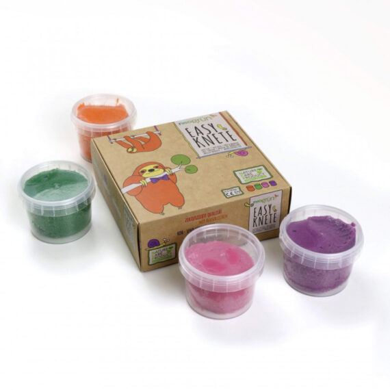 pasta-de-modelar-natural-bio-vegana-neogrun-rosa-violeta-verde-y-naranja_1
