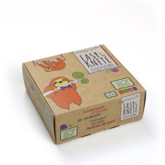 pasta-de-modelar-natural-bio-vegana-neogrun-rosa-violeta-verde-y-naranja_4