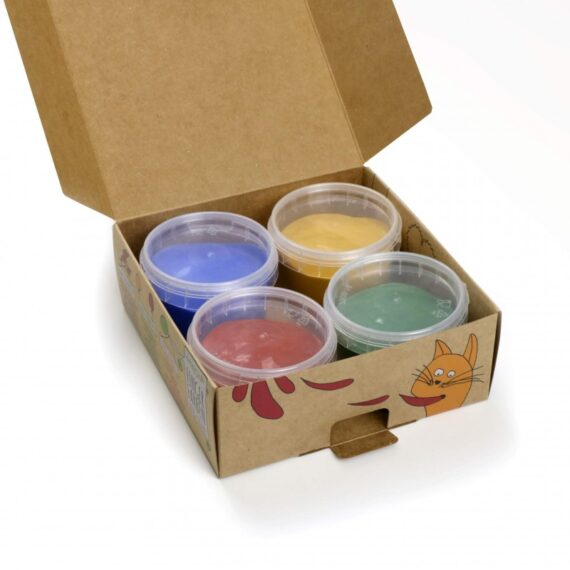 pintura-de-dedos-natural-bio-vegana-neogrun-amarillo-verde-rojo-y-azul_1