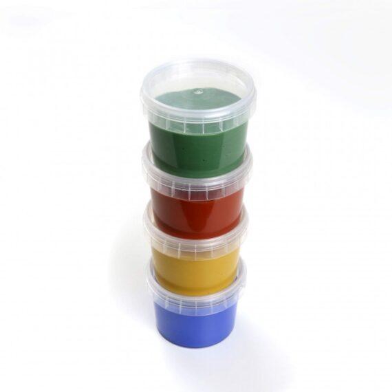 pintura-de-dedos-natural-bio-vegana-neogrun-amarillo-verde-rojo-y-azul_2