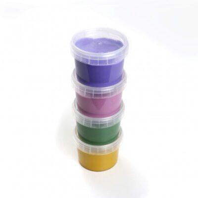 pintura-de-dedos-natural-bio-vegana-neogrun-rosa-violeta-amarillo-y-verde_2